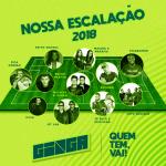 Multicase promove evento para Copa do Mundo em SP