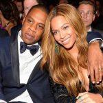 Em música nova, Beyoncé perdoa traição de Jay-Z