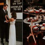 casamento-industrial-mesa-de-doces-600x448