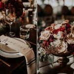 casamento-industrial-recepção2-600x448