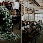 casamento-industrial1-600x448