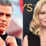 YouTube faz comédia junto com Kirsten Dunst e George Clooney