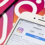 Instagram lança app para vídeos mais longos