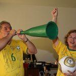 Preso, ex-presidente Lula será comentarista da Copa em canal de Sindicato