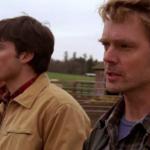 Por dívida de pensão alimentícia, ator de 'Smallville' é preso