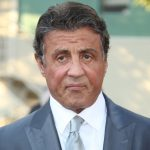 Promotoria de L.A. apura denúncias de estupro contra Sylvester Stallone