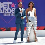 terrence-j-cassie-2018-bet-awards-carpet-billboard-1548