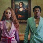 Museu do Louvre oferece exposição com obras que aparecem no clipe de Beyoncé e Jay-Z
