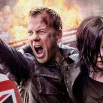 """""""24 Horas"""": Criadores planejam nova série para contar as origens de Jack Bauer"""