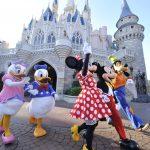 Disney anuncia que eliminará canudos plásticos até metade de 2019
