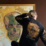 FA18_Classics_VanGogh_Skull_0072