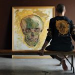 FA18_Classics_VanGogh_Skull_0150