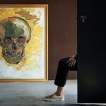 FA18_Classics_VanGogh_Skull_0518