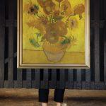 FA18_Classics_VanGogh_Sunflower_0181