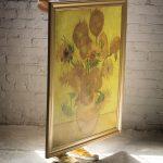 FA18_Classics_VanGogh_Sunflower_0198