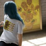 FA18_Classics_VanGogh_Sunflower_0254