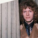 Primeira demo de David Bowie é encontrada em cesta de pães