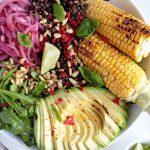 Para comemorar 1 ano, restaurante vegano servirá almoço a 1 real