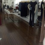 Evento Thelure – Sale Brands