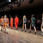 São Paulo Fashion Week anuncia novo local e início da venda de ingressos