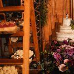 casamento-folk-13-600x400