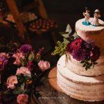 casamento-folk-17-600x400