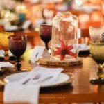 casamento-folk-24-600x400