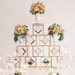 casamento-geométrico1
