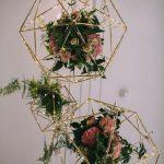casamento-geométrico4