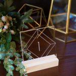 casamento-geométrico5