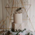 casamento-geométrico8