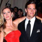 Conheça a casa de Gisele Büdchen e Tom Brady vendida em Nova York