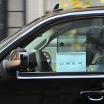 NY se torna a primeira grande cidade dos EUA a restringir Uber