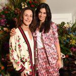 Angela e Mariana Auriemo _0460