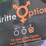Alemanha cria 3ª opção de gênero para identificação