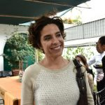 Isabel Amorim