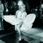 Vestidos e objetos pessoais usados por Marilyn Monroe vão a leilão