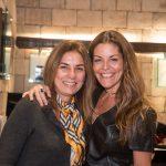 Monica Gervasio e Tatianna Ami