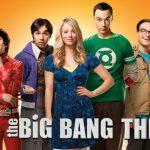 """""""The Big Bang Theory"""" vai acabar na próxima temporada"""