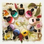 Alexander McQueen lança linha de perfumes premium