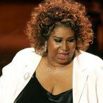 Stevie Wonder e Jennifer Hudson irão se apresentar no funeral de Aretha Franklin