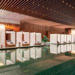 bulgari-hotel-piscina-1024x682