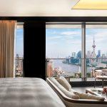 bulgari-hotel-quarto-1024x682