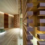 bulgari-hotel-sauna-1024x682