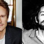 Filme de Quentin Tarantino escala ator australiano para viver Charles Manson