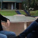 Em entrevista exclusiva, Eike Batista diz que errou na criação dos filhos