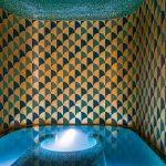 hotel-bulgari-psicina-terapeutica-1024x682