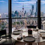 Bulgari Hotel abre suas portas em Xangai