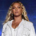 Beyoncé escolhe fotógrafo negro para fazer seu ensaio na Vogue, o primeiro a assinar uma capa da revista