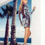 Kate Hudson se prepara para lançar linha ready-to-wear